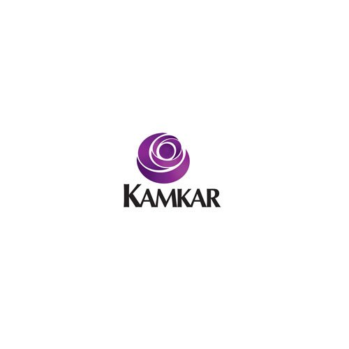 KAMKAR Co