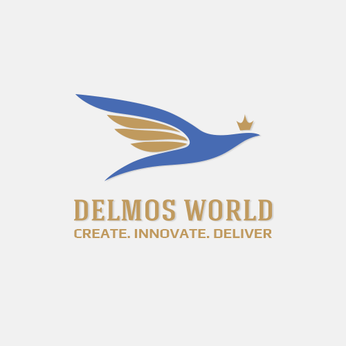 Delmos World